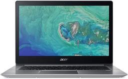Ноутбук Acer Spin 1 SP111-32N-C1AJ 11...
