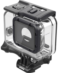 GoPro Super Suit Black
