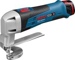 Ножницы Bosch 0601926108