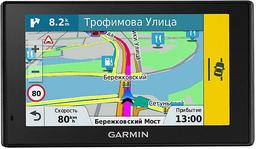 GPS-навигатор Garmin DriveAssis...