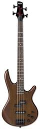Бас-гитара Ibanez GIO GSR200B-WNF Wal...