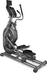 Эллиптический тренажер Bronze Gym XR812…