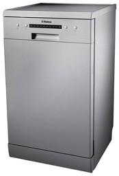 Посудомоечная машина Hansa ZWM416SEH