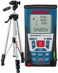 Дальномер Bosch 061599402J + штатив BS