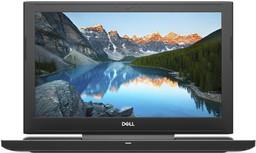 "Ноутбук Dell G5 5587 15,6""/2,3GHz/8Gb/1…"