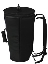 GEWA Premium Gig Bag For Djembe 13,5`