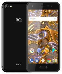 Смартфон BQ BQ-5012L Rich LTE 1Gb 8Gb...
