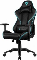 Компьютерное кресло ThunderX3 RC3 7 ч...