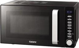 Микроволновая печь Galanz MOG-2071D