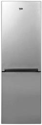 Холодильник Beko RCNK321K00S