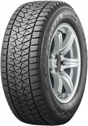Комплект шин Bridgestone Blizzak DM-V...