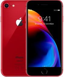 Смартфон Apple iPhone 8 256Gb (PRODUC...