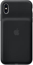 Чехол для телефона Apple iPhone XS Max …