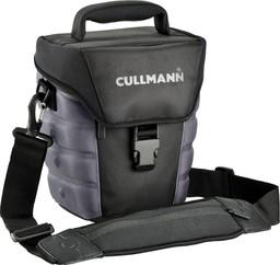 Cullmann Protector Action 300