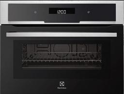 Микроволновая печь Electrolux EVY96800AX