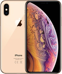Смартфон Apple iPhone XS 256Gb ...