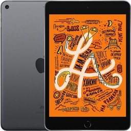 "Планшет Apple iPad Mini 7.9"" Wi-Fi + ..."