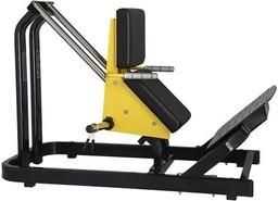 Bronze Gym  XA-00