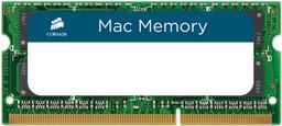 Модуль памяти Corsair Mac Memory SODI...