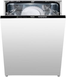 Встраиваемая посудомоечная машина Kor...
