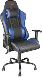 Компьютерное кресло Trust GXT 707B Re...