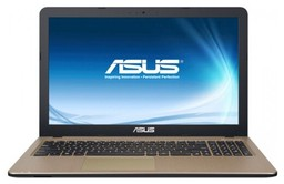"Ноутбук Asus X540LA-XX360D 15,6""/1366..."