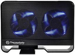 Thermaltake Max 5G ST0020E Black