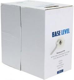 BaseLevel FTP Кат.5Е 305m