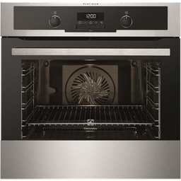 Духовой шкаф Electrolux EOC95651BX