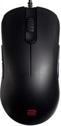 BenQ Zowie ZA12 Black USB
