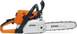 Stihl MS 250 C-BE