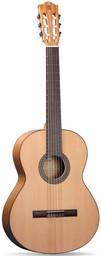 Гитара Alhambra 8.201 Flamenco Student …