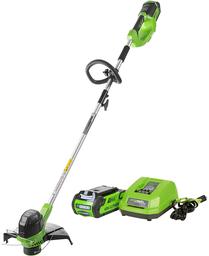 Greenworks G40LTK6