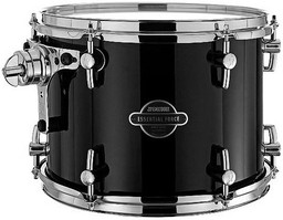SONOR ESF 11 1209 TT 11234 Essential ...