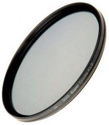 Marumi DHG Super Circular P.L.D. 52mm