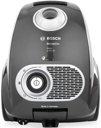 Пылесос Bosch BGL35MOV24
