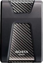 A-Data HD650 1Tb/HDD/USB 3.0 Bl...