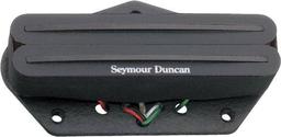 Seymour Duncan SHR-1B Hot Rails...