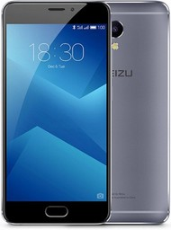 Смартфон Meizu M5 Note LTE 2Gb 16Gb G...