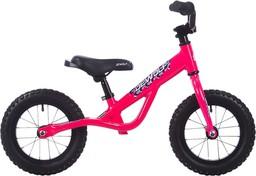 "Велосипед Dewolf J12 Girl Pink 12"""