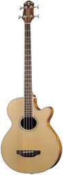 Бас-гитара Crafter BA-400 EQ/N
