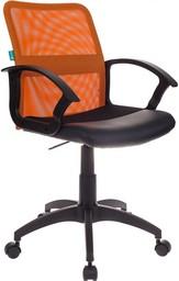 Офисное кресло Бюрократ CH-590/OR/BLA...