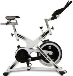 Велотренажер BH Fitness SB2.2