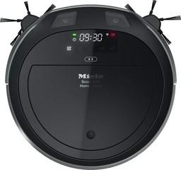 Робот-пылесос Miele Scout RX2 Home Vi...