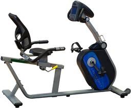 Велотренажер Body-Solid Endurance B4-R