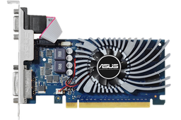 Видеокарта Asus GeForce GT 730 2Gb