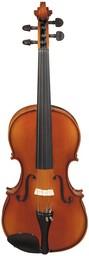 Скрипка Hora SKR100-1/8 Student
