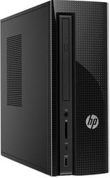 Компьютер HP Slimline 260-a104ur 1,8G...
