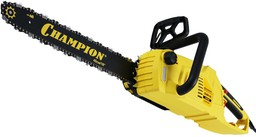 "Champion 324N 18"""