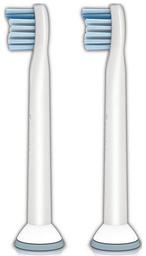Philips HX6082/07